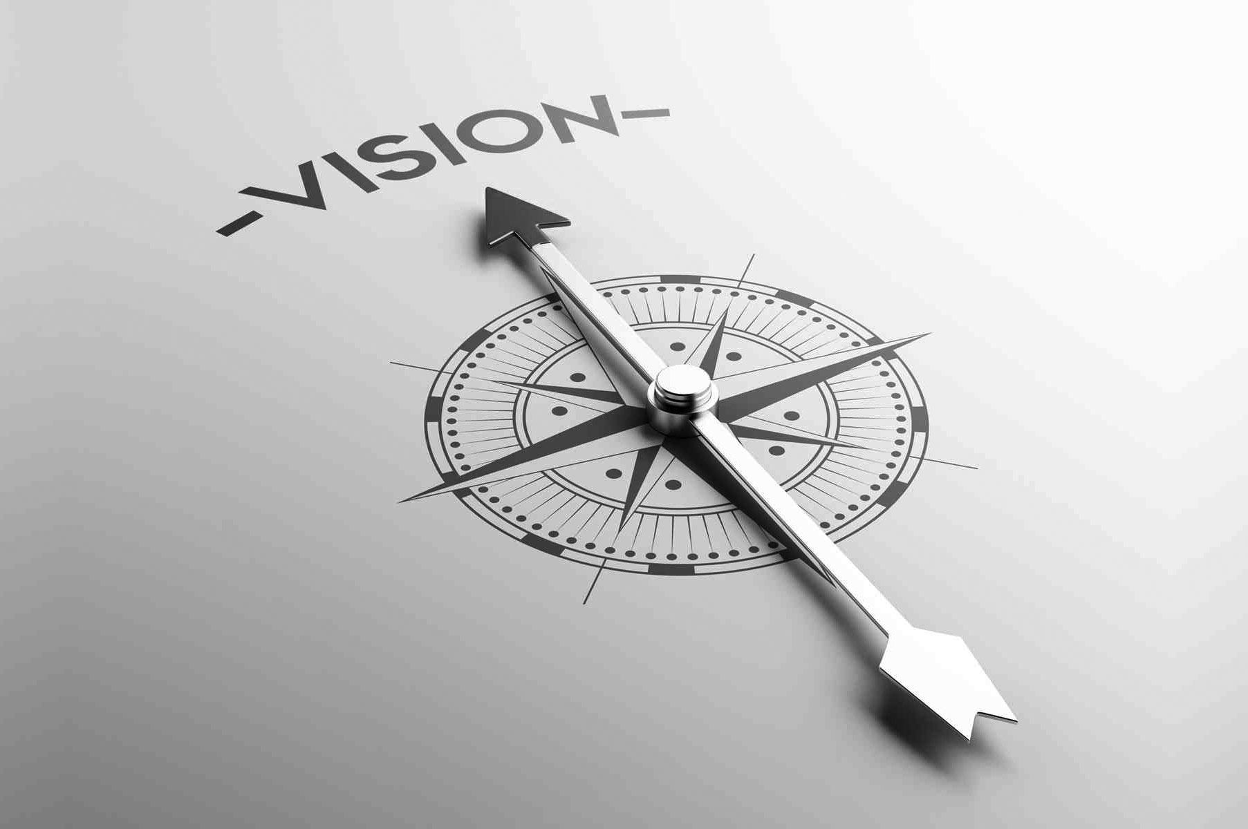 ABOUT-US_Vision-(Copy)