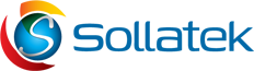 sollatek-new-logo-650px